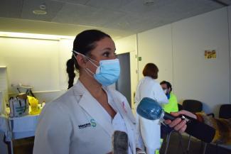 Vacuna_Estela de Haro