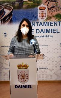 Ana Ramírez_ene 21