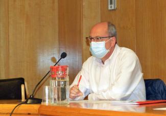 Ramón Galiana