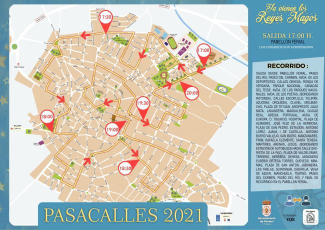 Mapa_Reyes Magos