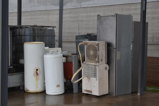 punto limpio_electrodomésticos_ene21