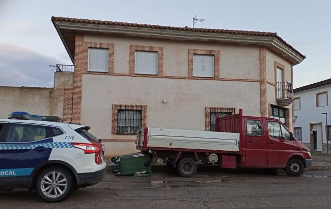 Contenedor_viento_Policia Local