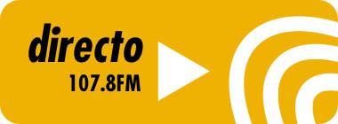 Directo 107.8FM