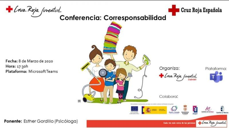 Cruz Roja