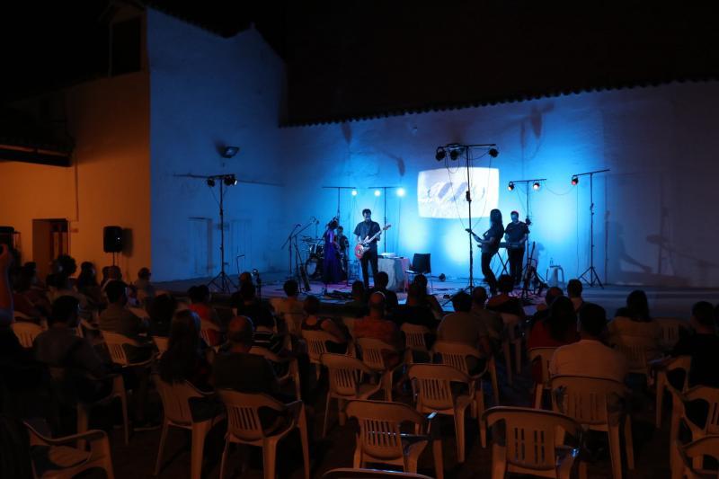 henko_noches_musicales_1