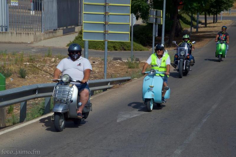 MOTOCLUB BRUJAS