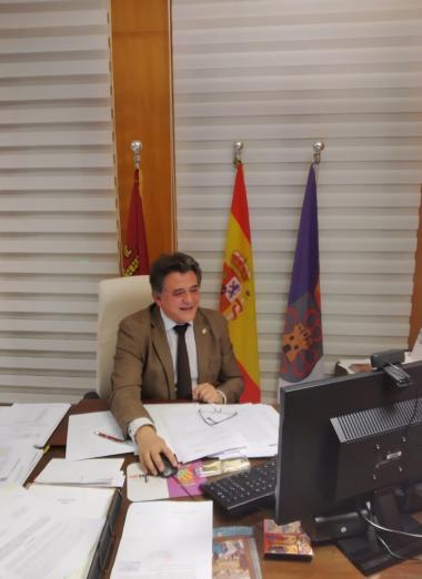 Leopoldo Sierra